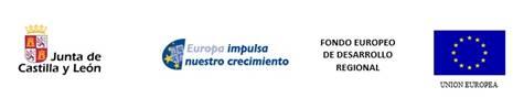 Proyecto de Internacionalización de La Luz del Duero, expediente 08/16/VA/0122, cofinanciado por FEDER