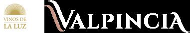 Valpincia Logo