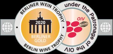berliner gold 2020